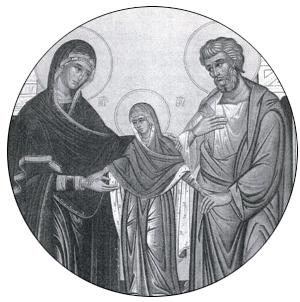 Недопустимый секс в христианстве