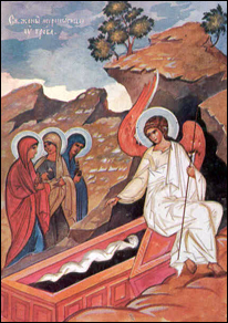 the death and transfiguration of poetry New book now available here is  and winsomely glorious in his final suffering, death and resurrection  transfiguration.
