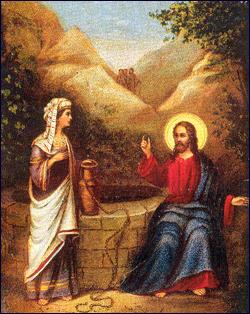http://www.holy-transfiguration.org/imag_lib/samaritan250.jpg
